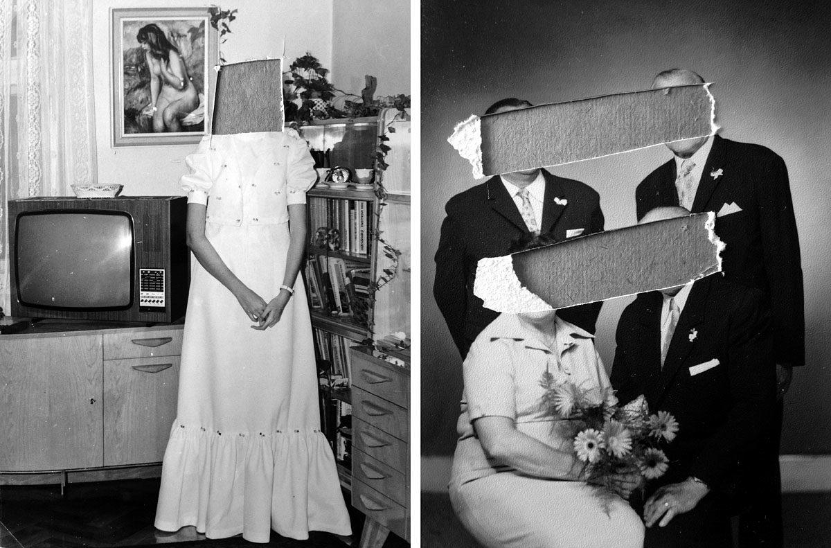 Anonym 1968-84