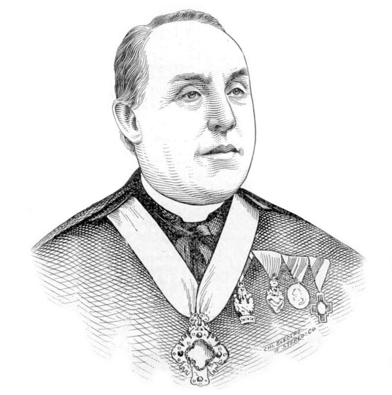 Mikuláš Karlach