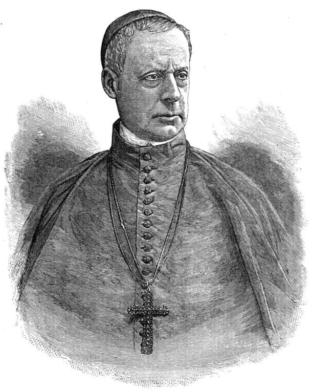 Bedřich ze Schwarzenbergu